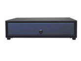 Cash drawer S3-423